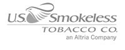 US.Smokeless logo